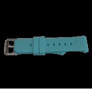 Ремешок для Smart Baby Watch Q50 blue