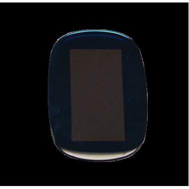 Экран для Smart Baby Wacth Q50