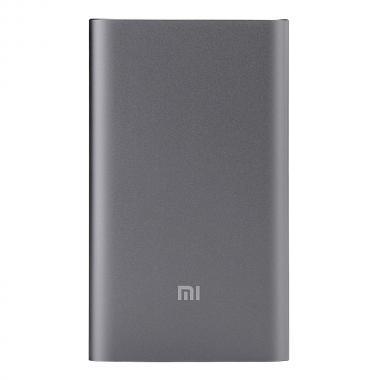 Power Bank Xiaomi original - 10000 mAH Pro