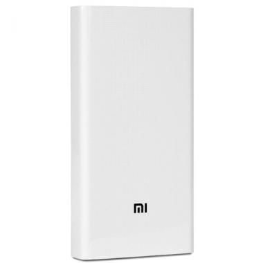 Power Bank Xiaomi original - 5000 mAH