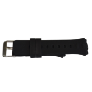 Ремешок для Smart Baby Watch Q50 black
