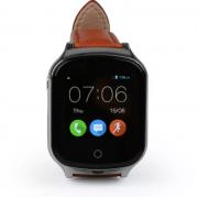 Часы Tiroki GW1000s-A19-T100 черные