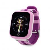 Часы Tiroki GW200S розовые