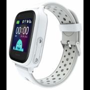 Часы Wonlex KT04 белые