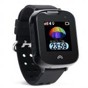 Часы Wonlex KT05 черные