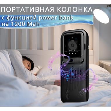 Часы  с видеозвонком Lemfo LEM 11 Pro