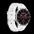 Часы King Wear LW11 белые для женщин